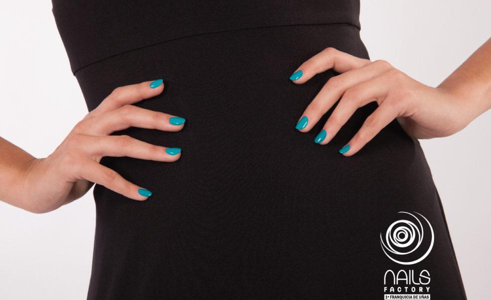 ¿Cómo hacer una manicura perfecta?
