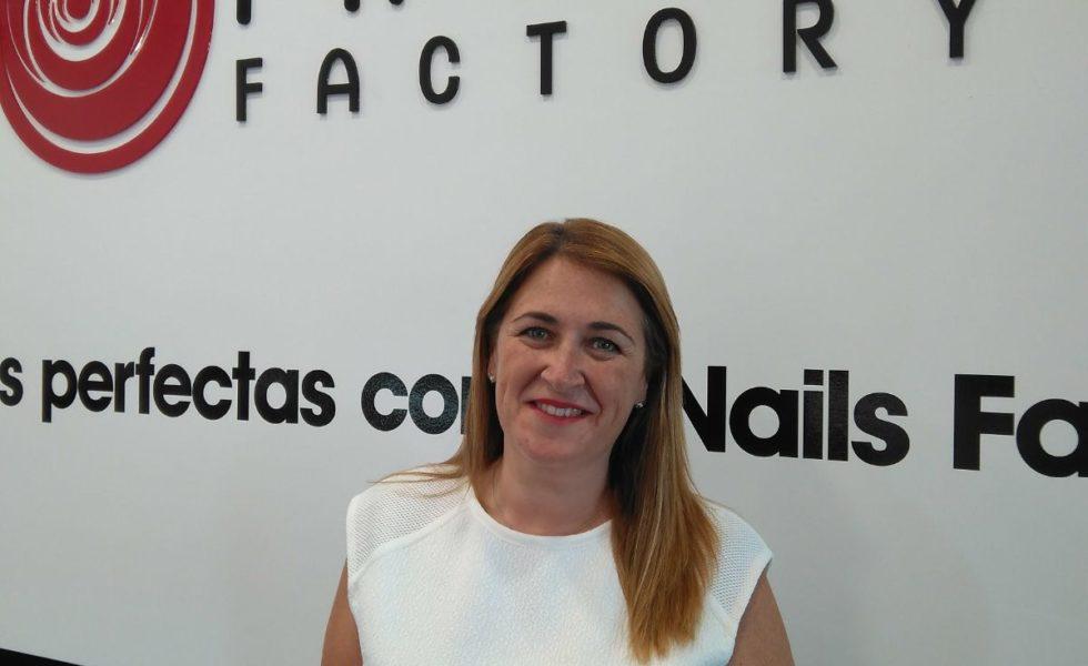 ¿Quieres abrir una franquicia de Nails Factory?