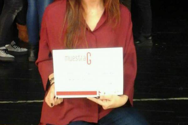 Identities, Mención de Honor a la Mejor Puesta en Escena