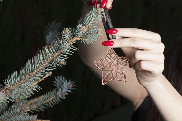 Los 5 regalos de Navidad con los que triunfarás