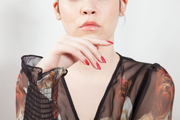 ¿Te muerdes las uñas? 5 consejos para evitarlo