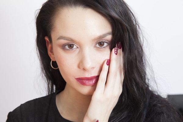 5 consejos para una una manicura perfecta