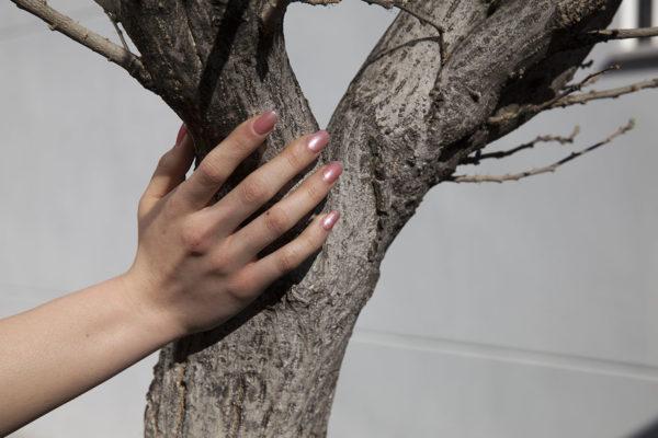 7 manicuras para el otoño