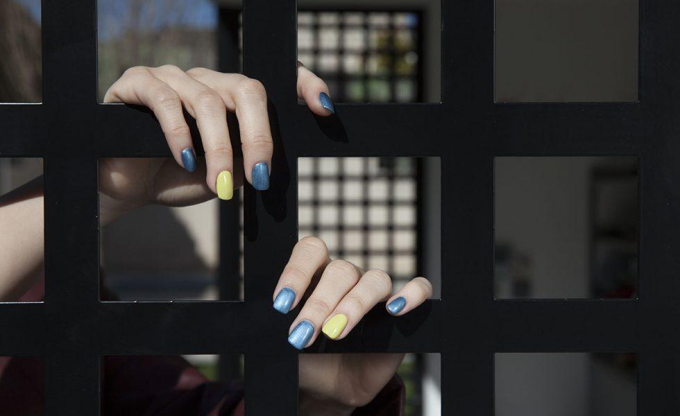 Nueva apertura en Nails Factory en el C.C Ciudad de la Imagen