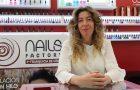 Entrevista a Eva Roncero gerente de dos franquicias Nails Factory - Nails Factory