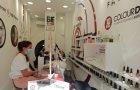 Nueva franquicia Nails Factory en Madrid - Nails Factory